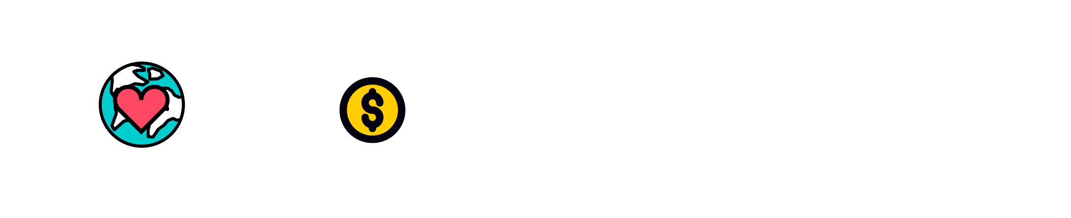 Blog to Biz Strategies Site Logo v2